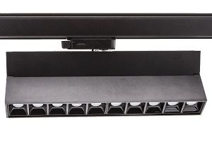 3- LINEAL TRACK 20W